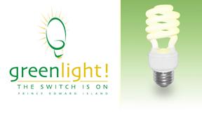 greenlightpei.jpg